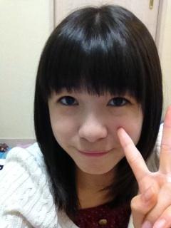 kana_120811blog.jpg