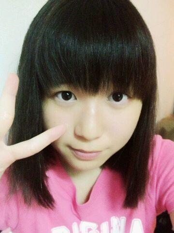 rina_120812blog.jpg