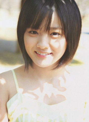 sakichi_ptd_3s.jpg