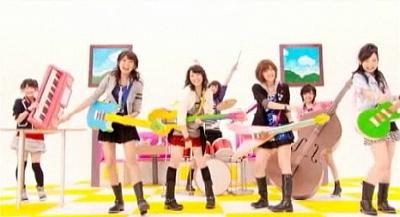 Berryz_rival2.jpg
