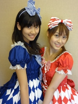 Lin&Akari.jpg