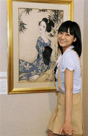 aya_yumeji.jpg