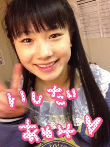 ayumi3_s.jpg