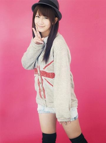 chisato17_9s.jpg