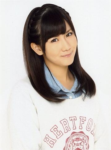chisato18_5s.jpg