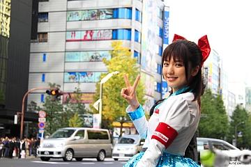 erinamano_akiba_s.jpg