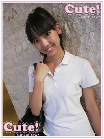 haruna17_1s.jpg