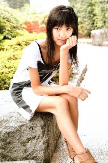 haruna17_3s.jpg