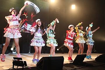 idolfes_momokuro.jpg
