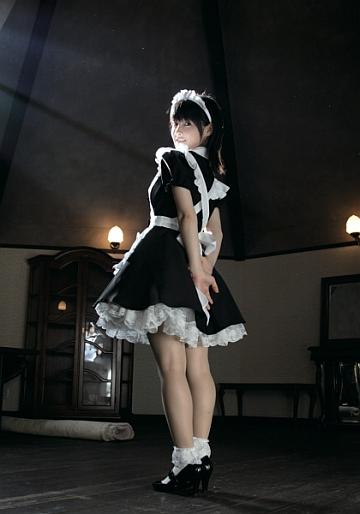 momoplay2_image_s.jpg