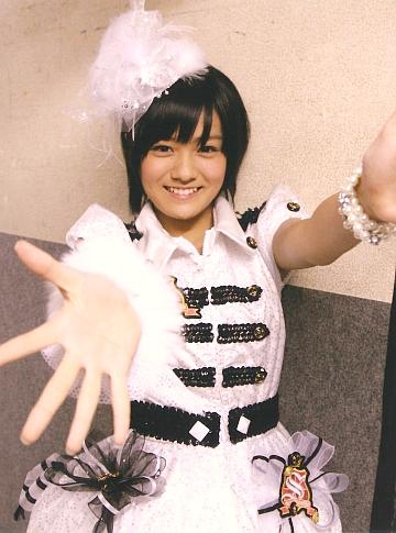 sakichi14_1.jpg