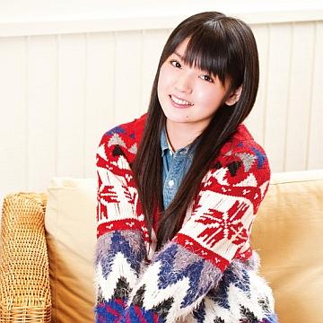 sayu_111102_R25_s.jpg