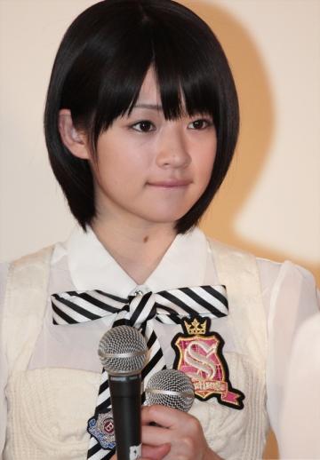 short_yuuka.jpg