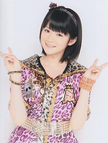 yuuka17_1.jpg